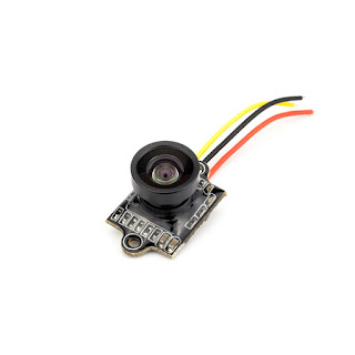 Spesifikasi Drone Emax Tinyhawk - OmahDrones