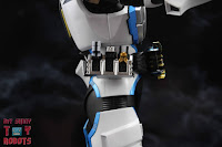 S.H. Figuarts Shinkocchou Seihou Kamen Rider Ixa 11