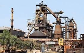 Current State of Ajaokuta Steel Company in Nigeria