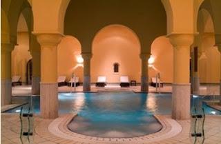 hotel%2Bdjerba%2B2 - Lua de mel: Destinos internacionais paradisíacos mais económicos