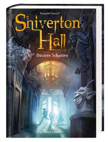 http://www.bloomoon-verlag.de/titel-282-282/shiverton_hall_duestere_schatten-130785/