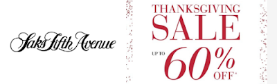 https://www.saksfifthavenue.com/Entry.jsp?FOLDER%3C%3Efolder_id=2534374306418052&bmUID=msYaWCs
