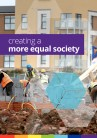 http://eastsussexcoop.blogspot.co.uk/p/creating-more-equal-society-policy.html