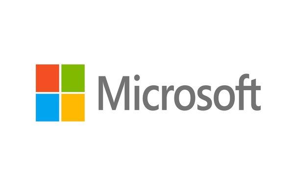 الكشف عن الشعار الجديد لويندوز و باقي خدمات مايكروسوفت