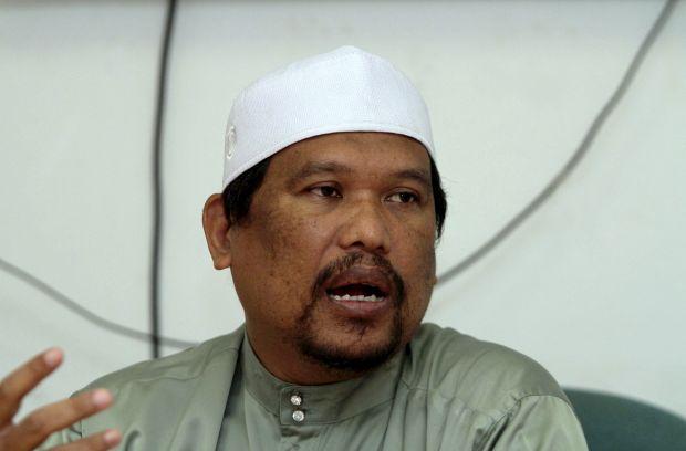 Kerajaan Terengganu Sedia Ambil Alih UniSZA