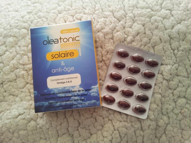laboratoires-activa-soleil-oleatonic