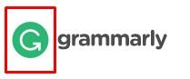 online engliah likhana