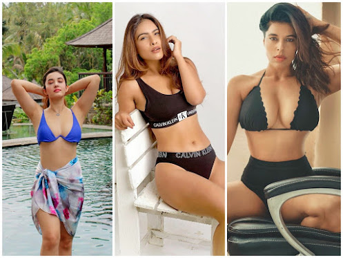 hot instagram indian girls