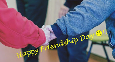 friendship-day-images-facebook