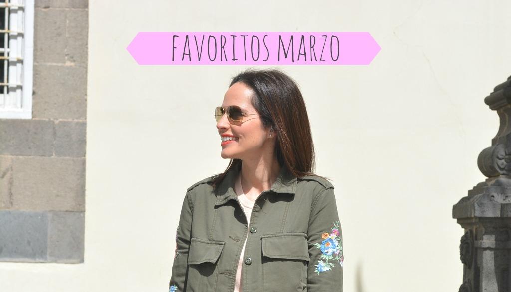 vídeo-favoritos-marzo