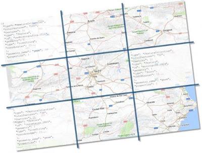 http://www.geoslab.com/es/blog/teselas-vectoriales-el-futuro-de-los-servicios-de-mapas