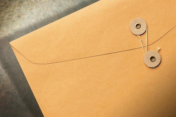 Contoh Surat Perjanjian Kerjasama Penyediaan Jasa