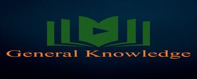 https://hindiedinfo.blogspot.com/2020/01/general-knowledge.html