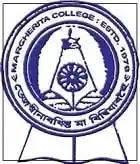 Margherita College Tinsukia Recruitment 2021