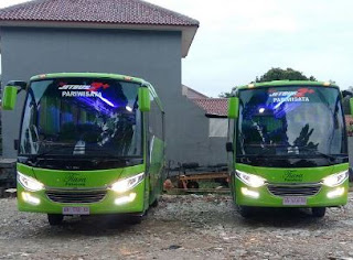 Sewa Bus Medium, Rental Bus Medium, Sewa Bus Medium Tangerang
