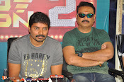Guntur Talkies Movie Launch-thumbnail-16