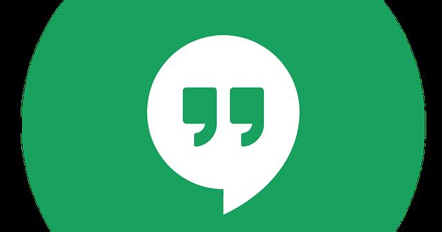 Kelebihan Dan Kekurangan Aplikasi Google Hangout Berserta Fungsi Idnrepublika
