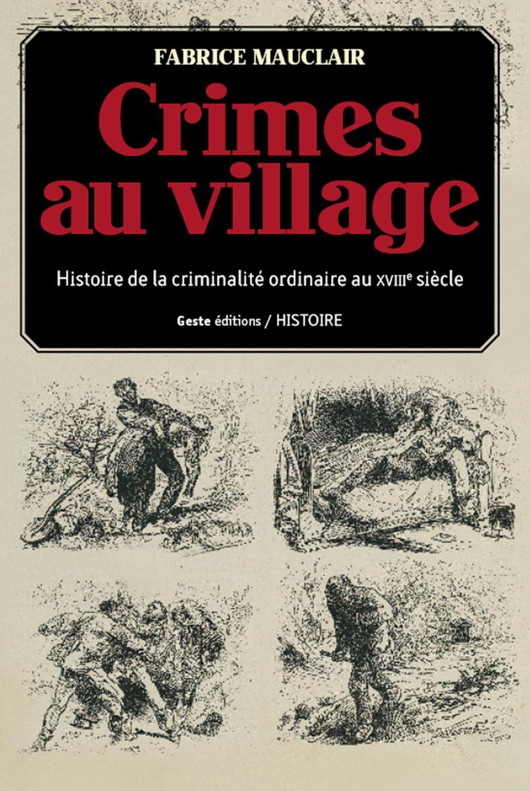 http://1.bp.blogspot.com/-m-k33XUJTNQ/TdN4bAu9WYI/AAAAAAAAAVo/WnY-LmHDhUk/s1600/crimes+au+village.jpg