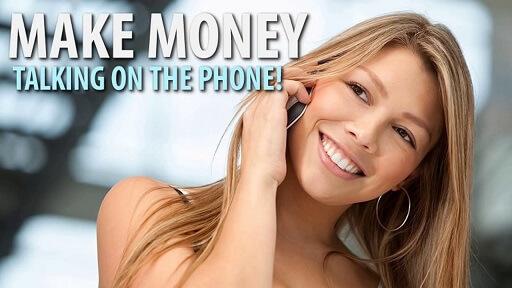 Pay Per Call WordPress Plugin Discount Coupon
