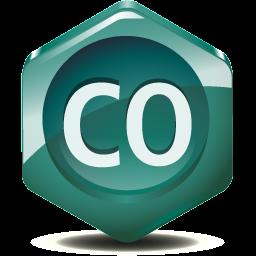 ChemOffice Suite 2019 v19.0.0.22 Full version