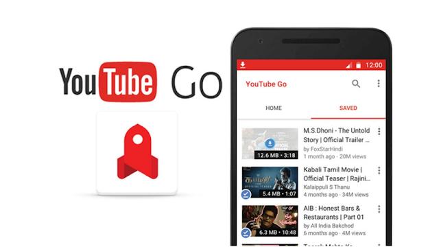 cara download aplikasi youtube go