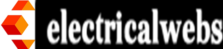 electrical study material in hindi