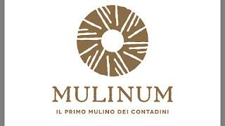 http://www.mulinum.it/