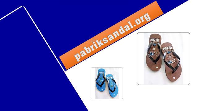 sandal amx club bola simplek