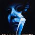 Reseña: Halloween: The Curse of Michael Myers 1995 (Sin Spoilers) - Horror Hazard