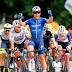 En un magnífico sprint, Mark Cavendish conquista su victoria 31 en el Tour de Francia. Nairo Quintana 8° en la CG previo a la CRI