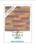 Coleção Primeiros Passos O Que é Mito.pdf