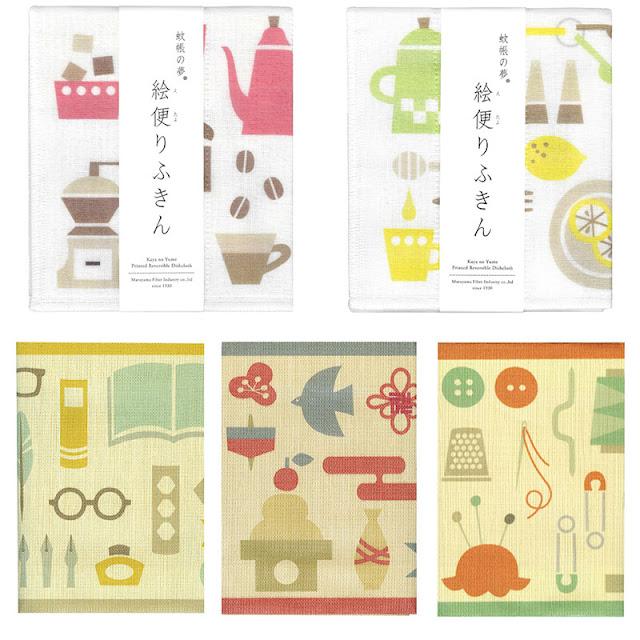 文具、コーヒーカフェ、キッチン、ソーイング、リカー、お正月、イイダミカ 、北欧 イラスト 、デザイン、 ならっぷ、 ブックカバー 、ふきん 、プレゼント、 おしゃれ、 かわいい
