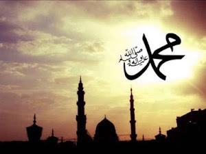 Kelahiran Nabi Muhammad Ditinjau dari Berbagai Aspek