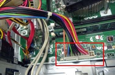 Langkah-langkah merakit PC lengkap