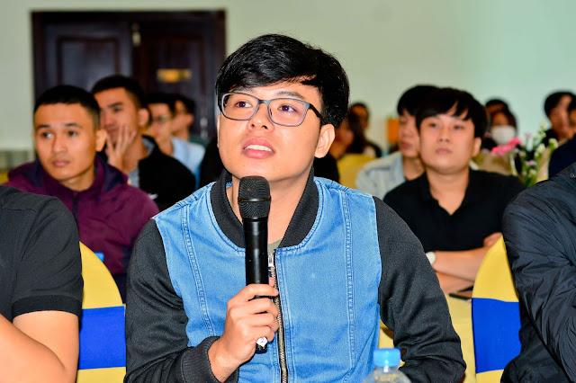 Offline MMO UNDERGROUND - Việt Nam Hùng Mạnh tại Đà Nẵng