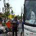 ASONAHORES solicita al alcalde Musa eliminar basurero a la entrada de Puerto Plata