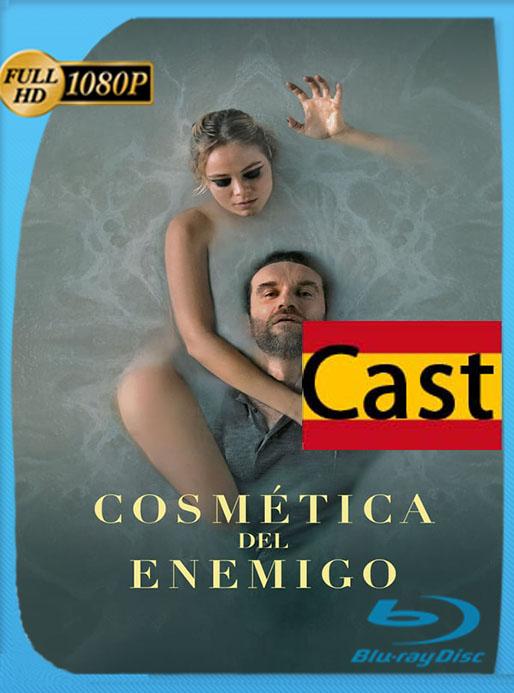 Cosmética del enemigo (2020) 1080p WEB-DL Castellano [GoogleDrive] [tomyly]