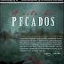 Revista Lótus 3ª Edição - Literatura Nacional Em Foco