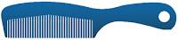 Comb clipart