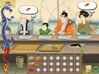 Download Game Gratis: Samurai Last Exam [Full Version] - PC