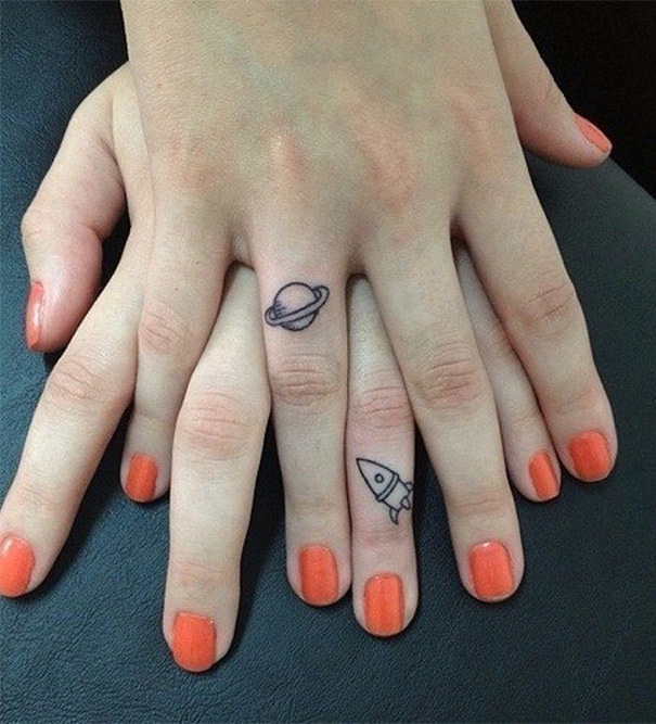 sister-tattoo-ideas-9