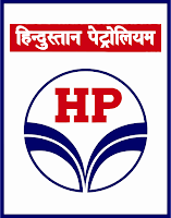 Hindustan Petroleum Corporation Limited (HPCL)
