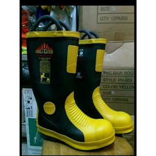 Distributor sepatu safety boot harvix, Jual sepatu boot pemadam, jual sepatu boot Harvik, Jual sepatu Saferty Boot, Distributor sepatu safety boot harvix, Jual sepatu boot pemadam, jual sepatu boot Harvik, Jual sepatu Saferty Boot, Distributor sepatu safety boot harvix, Jual sepatu boot pemadam, jual sepatu boot Harvik, Jual sepatu Saferty Boot, Distributor sepatu safety boot harvix, Jual sepatu boot pemadam, jual sepatu boot Harvik, Jual sepatu Saferty Boot, Distributor sepatu safety boot harvix, Jual sepatu boot pemadam, jual sepatu boot Harvik, Jual sepatu Saferty Boot, Distributor sepatu safety boot harvix, Jual sepatu boot pemadam, jual sepatu boot Harvik, Jual sepatu Saferty Boot, Distributor sepatu safety boot harvix, Jual sepatu boot pemadam, jual sepatu boot Harvik, Jual sepatu Saferty Boot, Distributor sepatu safety boot harvix, Jual sepatu boot pemadam, jual sepatu boot Harvik, Jual sepatu Saferty Boot, Distributor sepatu safety boot harvix, Jual sepatu boot pemadam, jual sepatu boot Harvik, Jual sepatu Saferty Boot, Distributor sepatu safety boot harvix, Jual sepatu boot pemadam, jual sepatu boot Harvik, Jual sepatu Saferty Boot, Distributor sepatu safety boot harvix, Jual sepatu boot pemadam, jual sepatu boot Harvik, Jual sepatu Saferty Boot, Distributor sepatu safety boot harvix, Jual sepatu boot pemadam, jual sepatu boot Harvik, Jual sepatu Saferty Boot, Distributor sepatu safety boot harvix, Jual sepatu boot pemadam, jual sepatu boot Harvik, Jual sepatu Saferty Boot, Distributor sepatu safety boot harvix, Jual sepatu boot pemadam, jual sepatu boot Harvik, Jual sepatu Saferty Boot, Distributor sepatu safety boot harvix, Jual sepatu boot pemadam, jual sepatu boot Harvik, Jual sepatu Saferty Boot, Distributor sepatu safety boot harvix, Jual sepatu boot pemadam, jual sepatu boot Harvik, Jual sepatu Saferty Boot, Distributor sepatu safety boot harvix, Jual sepatu boot pemadam, jual sepatu boot Harvik, Jual sepatu Saferty Boot, Distributor sepatu safety bo