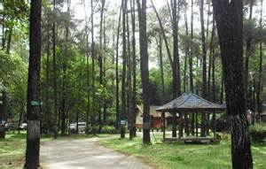gambar tempat wisata di Palembang 3
