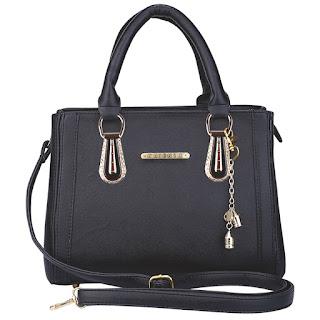Handbag Wanita Catenzo RH 655