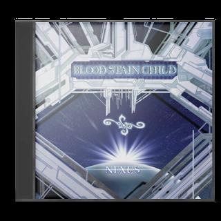 blood stain child idolator rar