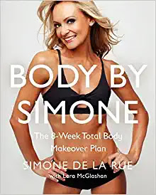 health-and-fitness-books-for-your-christmas
