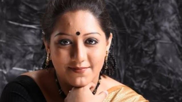 Jokhon Porbe Na Mor Lyrics ~ Rabindra Sangeet