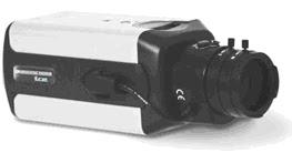 Video Smoke Detection Technology - Arindam Bhadra