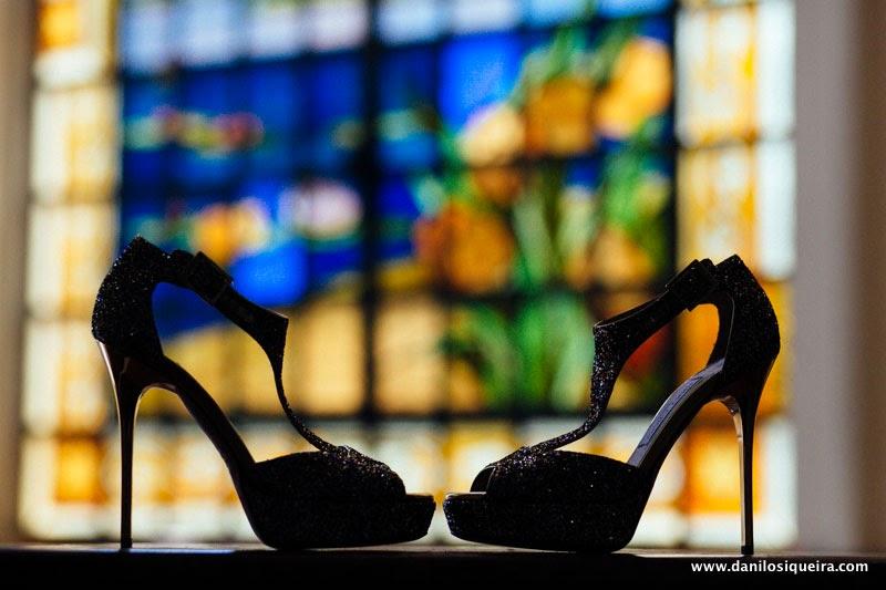 sapato - sapato noiva - foto sapato - making of - palacio dos cedros
